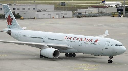 Thế giới 24h: Máy bay rơi tự do hàng nghìn mét
