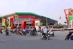 Thêm hai đại gia bán lẻ thế giới muốn mua Big C Việt Nam