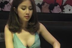 Nhan sắc nóng bỏng của vợ cũ Phan Thanh Bình sau ly hôn