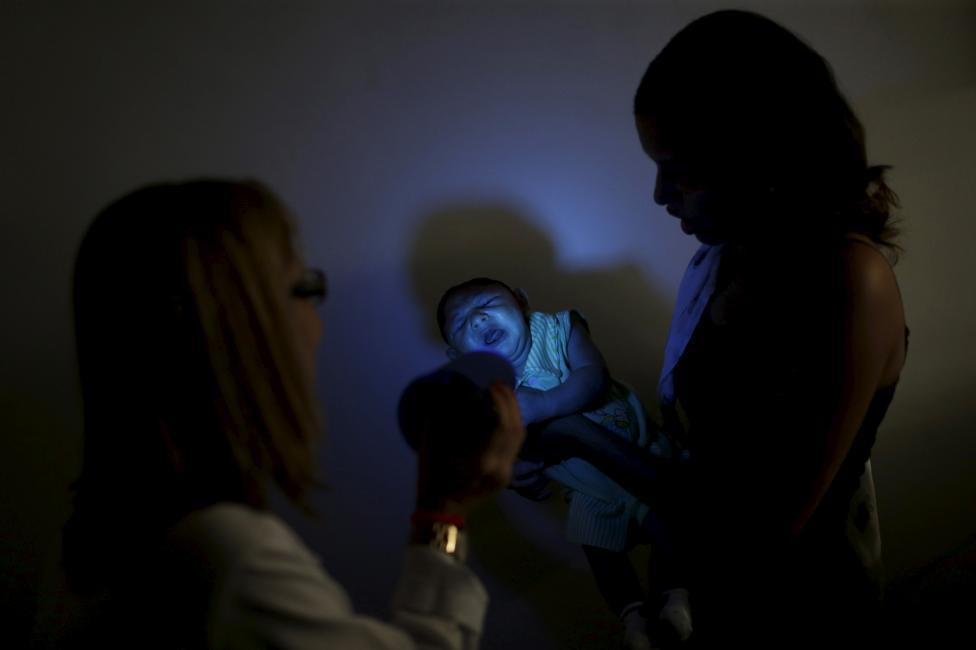Nỗi ghê sợ từ loại virus hung hiểm hơn cả Ebola