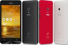 Những smartphone 'khủng' giá dưới 4 triệu ở Việt Nam