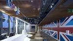 Bí mật lợi nhuận 11 tỉ USD/năm của Google ở Tam giác quỷ