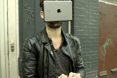 Đây sẽ là vũ khí bí mật của Apple trong những năm tới
