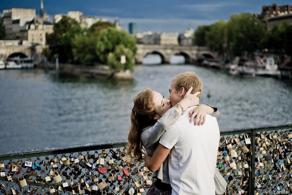 7 điều nên học từ người Pháp