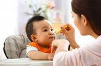 Chi phí một năm đầu nuôi con nhỏ chỉ tốn vỏn vẹn 29 triệu của bà mẹ trẻ