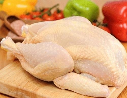 Bí quyết chọn thịt sạch, an toàn, bảo vệ sức khỏe cả nhà ngày Tết