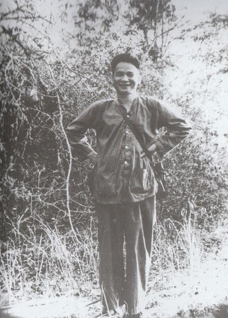 Đại tướng Lê Đức Anh, hồi ký