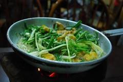 Chả cá Việt vào top món ăn đường phố ngon trên thế giới