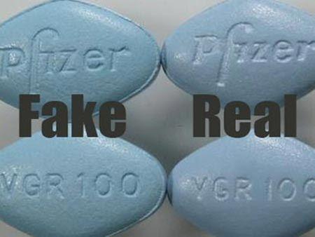 """Viagra, tiên dược phòng the, thuốc màu xanh dương, chứng bất lực, bệnh """"trên bảo dưới không nghe"""", nam giới, rối loạn cương dương, CIA, chất kích dục, suy giảm trí nhớ, ung thư, Taliban, tuyệt chủng, động vật"""