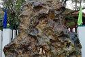 Báu vật đá quý 14 tấn của đại gia Quảng Nam