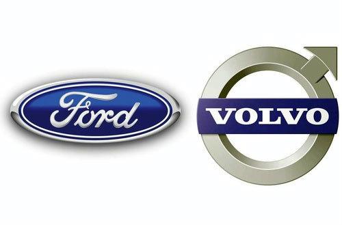 Những thương vụ 'thâu tóm' lớn nhất trong ngành xe hơi