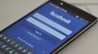 Gỡ Facebook trên di động giúp tăng 20% thời lượng pin