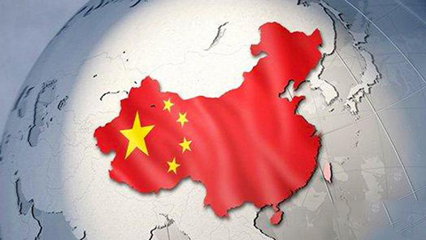 Trung Quốc đang đối mặt với thử thách lớn