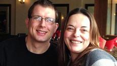 Rúng động nghi án chồng giết vợ dã man rồi tự sát