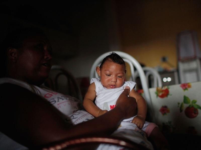 virus, Zika, teo não, đầu nhỏ, Brazil, bùng phát, câu hỏi, bí ẩn, lời giải, hiểu biết, mang thai, phụ nữ, trẻ nhỏ, sơ sinh, cần biết, WHO