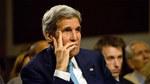 Bức thư mật John Kerry gửi Hillary Clinton