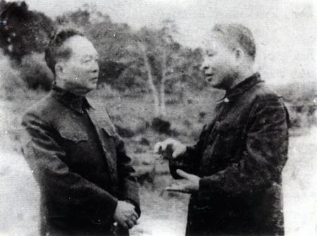Trần Quốc Hoàn, Bí thư Thành ủy Hà Nội, Bộ trưởng Công an, Bộ trưởng Trần Quốc Hoàn