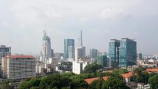 Forbes ca ngợi 30 năm đổi mới kinh tế của Việt Nam