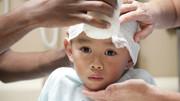 Những tai nạn ngày Tết mẹ cần biết để phòng tránh cho trẻ
