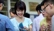Công bố phương án thi THPT quốc gia 2016