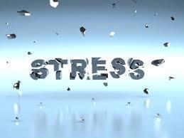 Bệnh gút: Càng stress càng đau đớn