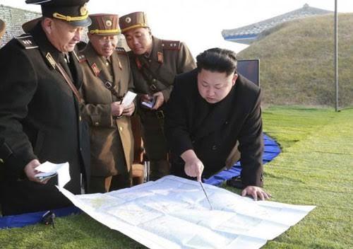 Thế giới 24h: Giật thót vì tuyên bố của Triều Tiên