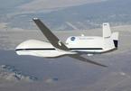 Nghi vấn UAV 200 triệu USD của Mỹ bị hacker tấn công
