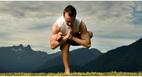 """20 động tác yoga giúp bạn """"thổi bay"""" nỗi lo béo phì ngày Tết"""