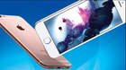 iPhone 5se sẽ có giá bán cực hời?