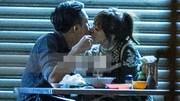 Trấn Thành: 'Tôi yêu Hariwon - Tôi không phải người thứ 3'