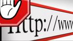 100% dịch vụ domain quốc tế bị thanh tra đều sai phạm