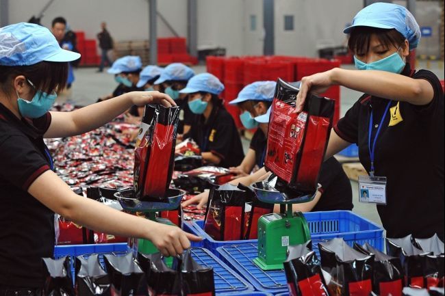 kinh tế Việt Nam, đầu tư nước ngoài, FDI, hiệp định song phương, FTA, hội nhập, TPP, Cộng đồng Kinh tế ASEAN, AEC