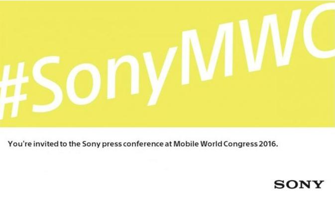 Samsung, LG, Sony, HTC, Xiaomi, smartphone, MWC 2016