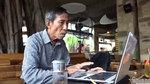 Nỗi ám ảnh của thầy Nguyễn Thận