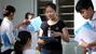 Trường ĐH Ngoại thương công bố phương thức tuyển sinh 2016