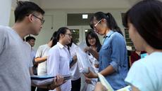 Đại học Hà Nội công bố phương án tuyển sinh 2016