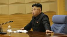 Thế giới 24h: Cuộc họp chưa có tiền lệ ở Triều Tiên