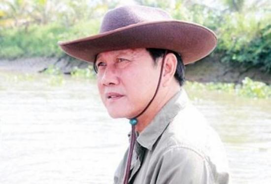 5 đại gia tuổi thân giàu nhất Việt Nam