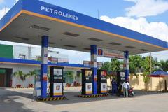 Ô tô chết máy do xăng A95 sẽ được Petrolimex bồi thường