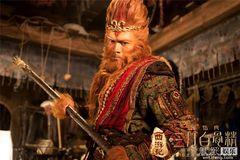 'Vua khỉ 1600 tỉ' hứa hẹn đả phá rạp chiếu dịp Tết