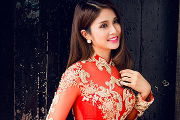 Vợ cũ Phan Thanh Bình mất quá nhiều trong thời gian ngắn