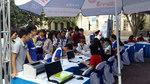 MobiFone và VPBank đồng hành cùng sinh viên Việt Nam
