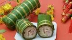 Những món ăn truyền thống không thể bỏ qua dịp Tết