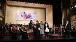 Happiness Concert: nhạc cổ điển chúc Xuân hạnh phúc