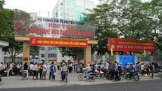 Học viện Công nghệ BC-VT được thí điểm mô hình đại học thế giới