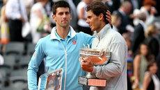 Djokovic muốn