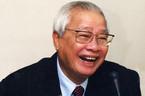 Vệ sĩ kể chuyện cố Thủ tướng Võ Văn Kiệt vi hành