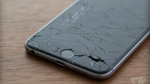 Apple sẽ cho đổi iPhone rơi vỡ lấy máy mới