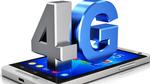 Đừng nên ảo tưởng về 4G