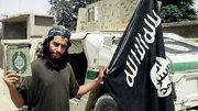Thế giới 24h: Lật tẩy âm mưu khủng khiếp của IS